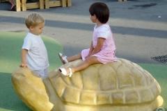 4.64010_turtle_001