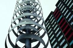 10.1920_double-helix_001