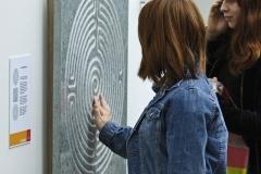 fingerlabyrinth_001