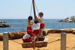 6.03210_sailing@20boat_001