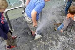 5.18830_spraying@20heads_001
